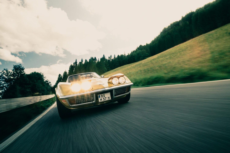 florian-oberlechner-fotografie-corvette-auto-shooting-suedtirol
