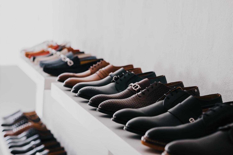 shoe.mission-muenchen-schuhe-fotografie-florian-oberlechner