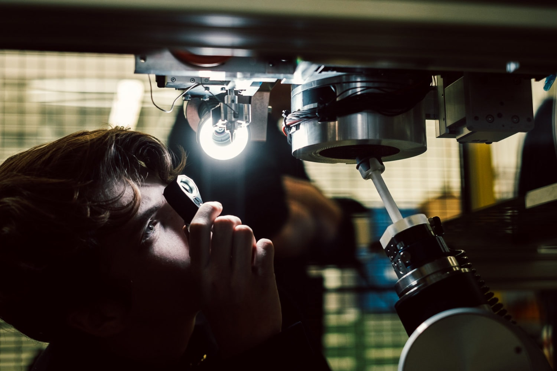 florian-oberlechner-shooting-wattens-kristalle-fotograf
