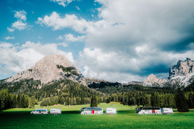 steiner-touring-pustertal-bus-reisen
